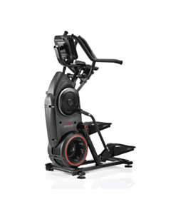 Max Trainer Total