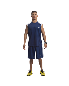 R2L sleeveless workout 01