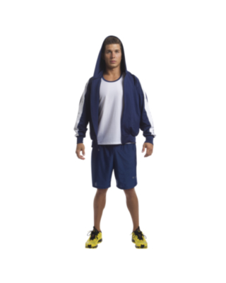 shorts workout for men - solid 03