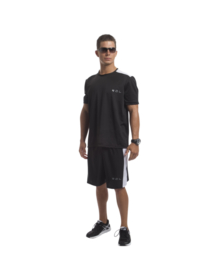 R2L men shirts for fitness 11