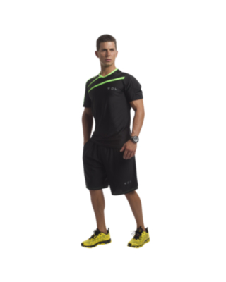 R2L men shirts for fitness 9