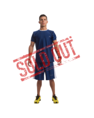 R2L men shirts for fitness 8