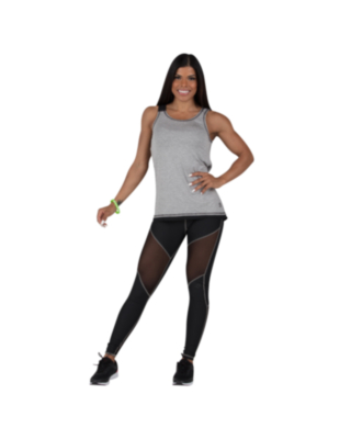 R2L tank top two colors