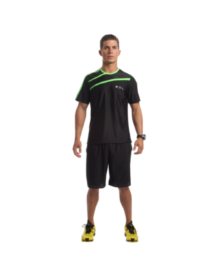 shorts workout for men - solid 08