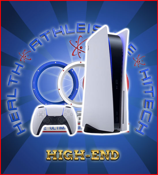 r2lfit hight-end